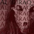 al-burāq